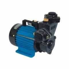 Crompton 0.5HP Mini Champ II Mini Monoblock Pump