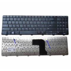 Dell Laptop Keyboard Compatible For Dell Inspiron N5010 Nsk-Drasw 01 US