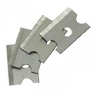 Proskit 5CP-505-B Replacement Blade For CP-505 (Pack of 4)