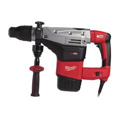 Milwaukee 7kg Class Drilling & Breaking Hammer, KANGO 750 S