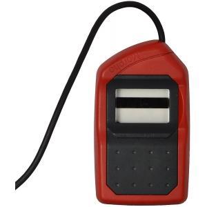Safran Morpho MSO 1300 E2 USB Finger Scanner