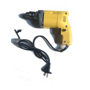 Yes Boss Electric Drill Machine YB 10, Capacity: 10mm, 352-400W