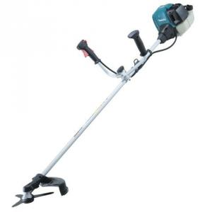Makita 34ml Petrol Brush Cutter, EM3400U