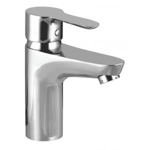 Jainex Admire Single Lever Basin Mixer with Free Tap Cleaner, ADM-6363