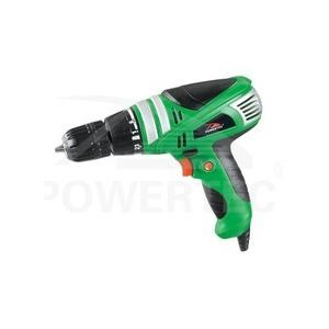 Powertec Electric Screwdriver, PPT-SD-10