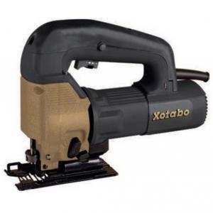 Xotabo XTB165 Jigsaw, Power: 700 W