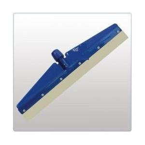 Diamond Wiper, Size: 21 Inch