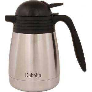 Dublin Grace 500ml Flask