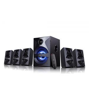 F&D F3800X 5.1 Channel Bluetooth Speaker