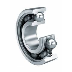 FAG 6211-K Deep Groove Ball Bearing