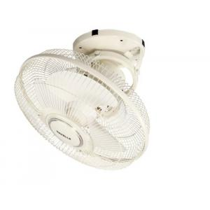Havells Ivory Ciera Cabin Wall Fan, Sweep: 300 mm
