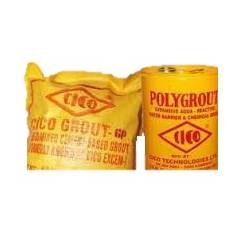 CICO 5L Polygrout