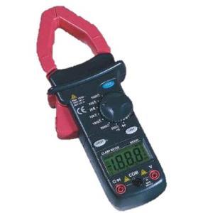 Phoenix PH & Temperature Meter, PH-035