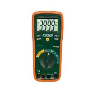 Extech Professional Multimeter, EX420