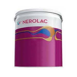 Nerolac Suraksha Plastic Exterior Emulsion Paint SP3-9Kg