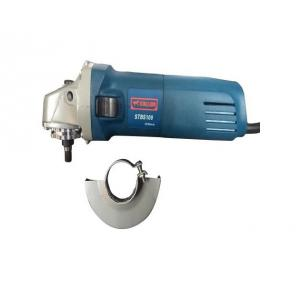 Stallion 650W 100mm Angle Grinder, STBS 100