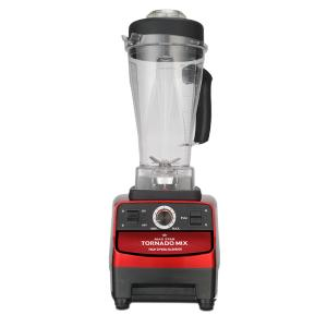 Max Star Tarnado Mix 2200W High Speed Blender, HSB01