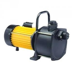 Kirloskar 1HP Single Phase Shallow Well Pump, KSW/KSJ-10
