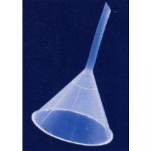 Jaico Funnel Long Stem, 603 (Pack of 36)