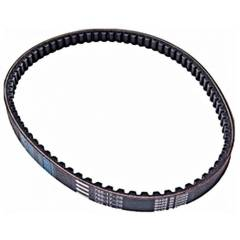 Fenner A48 Wet Grinder Belt