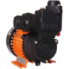 Usha MMB 2546 0.5HP Self Primping Water Pump