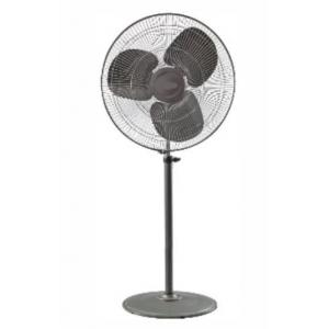Bonz-Air 20 Inch Metal Height Adjustable Faratta Fans