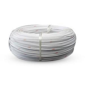 Reliable 1.2 mm Submersible Winding Wire
