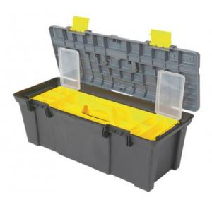 Attrico Big Tool Box, ATP-12P