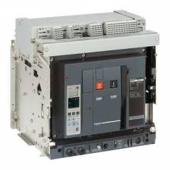 Schneider FP ACB 800A-1600A (Manual Fixed  Type)-SPS10F4PMF0D