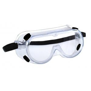 3M Polycarbonate Safety Goggle, 1621