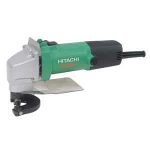 Hitachi 4700rpm CE16SA Hand Shear, Power: 400 W