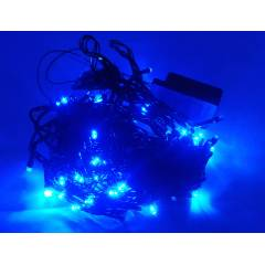 VRCT 3W Blue Decorative Wall LED Rice Light, DL-594