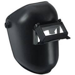 Karam Welding Helmet, ES 61