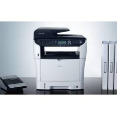 Ricoh SP-3510SF Mono Function Printer
