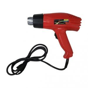 Black & Berry 2000W Heat Gun, BB2000