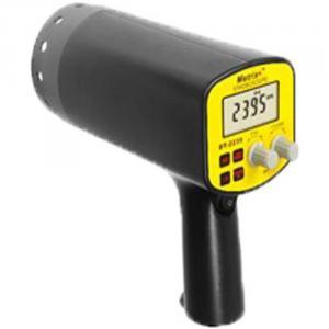 Metrix+ DT 2239 Digital Stroboscope