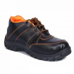 Safari Pro Zumba Steel Toe Safety Shoes, Size: 6 (Pack of 24)