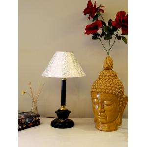 Tucasa Table Lamp, LG-515, Weight: 500 g