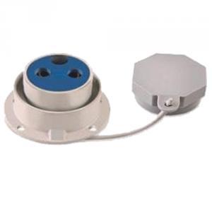 Benlo 20A 3P+E Sockets, BES012 (Pack of 20)
