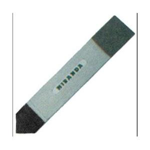 GTI 163 Straight Turning and Grooving Tools, Series: P30, 5744SC