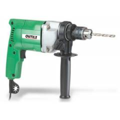 Outilz 13mm 600 W Impact Drill, OID-13