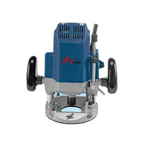Yking 1800W Electric Wood Router, 2810 B