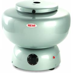 Remi Clinical Centrifuge, C-854/6, Rotor Capacity: 6x15 ml