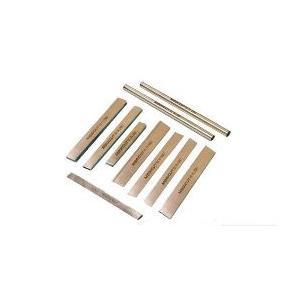 Magicut HSS M2 Square Tool Bits, 8x200mm (Pack of 10)