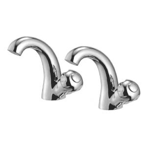 Oleanna Moon Swan Neck, MN-08 (Pack of 2)
