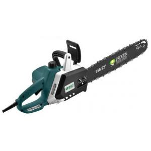 Pro gen 22 Inch Electric Chain Saw, 9022-HG