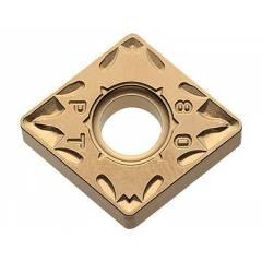 Kyocera CNMG160612PT Carbide Turning Insert, Grade: CA525