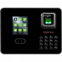 eSSL MB200 Biometric Attendance Machine