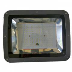 Dev Digital 180W White LED Flood Light