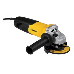 Stanley 900W Small Angle Grinder, STGS9100